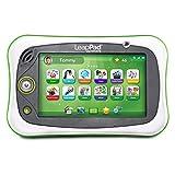 LeapFrog LeapPad Produktabbildung
