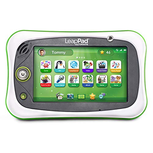 LeapFrog LeapPad Ultimate Ready for...