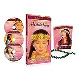 Wai Lana Easy Meditation for Everyone DVD