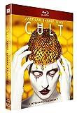 Coffret american horror story, saison 7 : cult