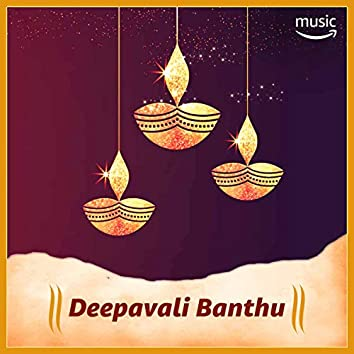 Deepavali Banthu