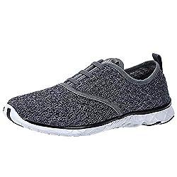 b734188eba663 What to Wear in Jordan • My Feet Will Lead Me
