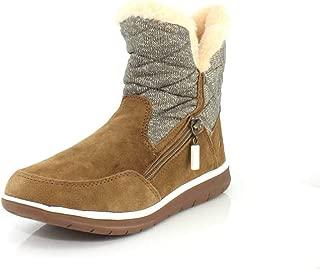 BEARPAW Women's Katy Snow Boot