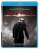 Dark Skies (2 Blu-Ray) Edizione: Stati Uniti Reino Unido Blu