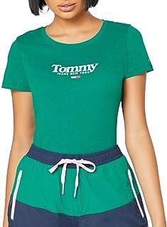 Tommy Jeans Women's TJW