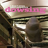 Dont Even Care Anymore by Dowsing