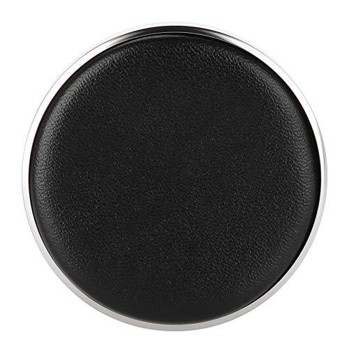 Ver caja de joyas Movimiento Carcasa Cojín Soporte para almohadilla Herramienta de reparación de relojero