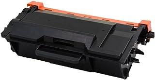 P PREMIUM POWER PRODUCTS Premium Toner Cartridge for Brother TN-850