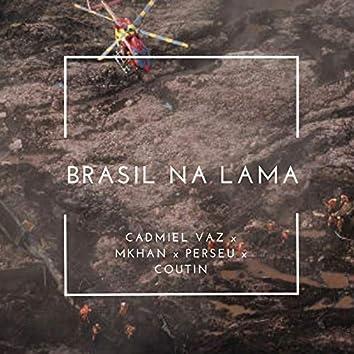 Brasil na Lama
