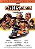 Le Bus en folie [Francia] [DVD]