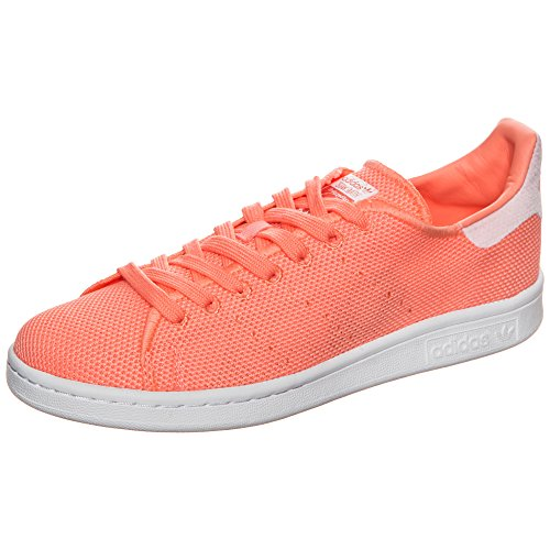 Adidas Stan Smith Sneaker Dames 8.5 UK - 42,2/2/3 EU