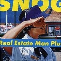 Real Estate Man Plus