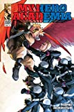 My Hero Academia, Vol. 27: One's Justice