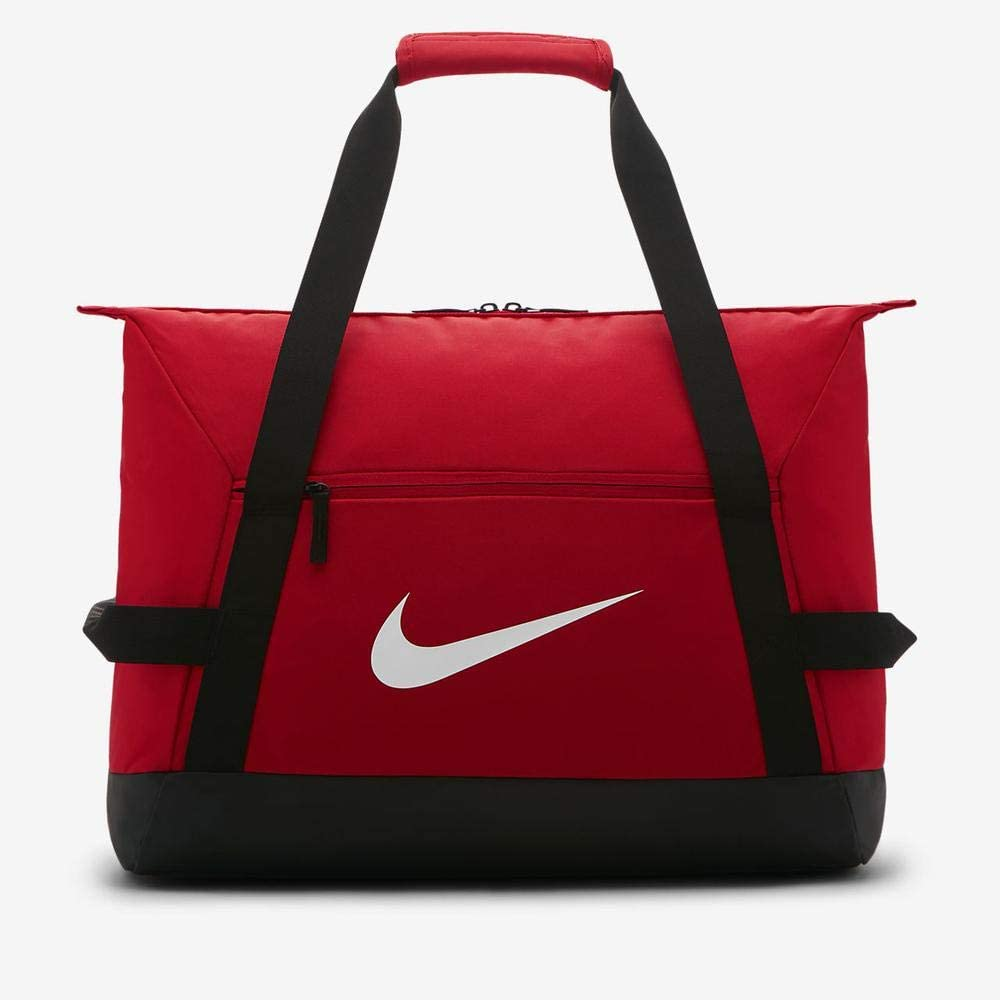 Nike Academy Team Duffel M - Bolsa de Deporte Unisex Adulto