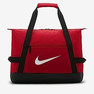 comprar comparacion Nike Academy Team Duffel M - Bolsa de Deporte Unisex Adulto