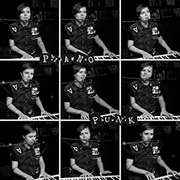 Piano Punk