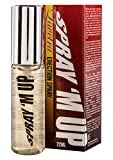 COBECO Sexual Potency Spray´M UP Erection Spray 22 ML
