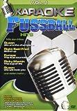 Fußball Karaoke Hits Vol. 1