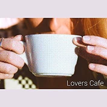 Lovers Cafe
