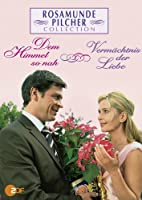 Rosamunde Pilcher - Dem Himmel so nah & Vermächtnis der Liebe