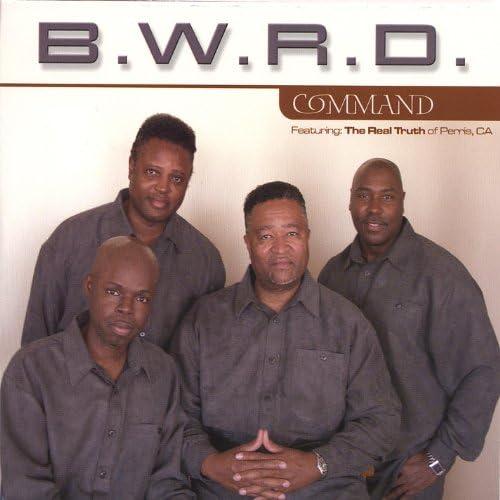 B.W.R.D.
