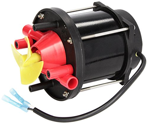 Review Pentair P12141 Pump Motor Assembly Replacement Kreepy Krauly Prowler 710 Robotic Pool and Spa...
