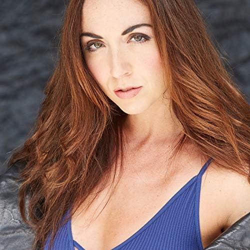 Leah Summer