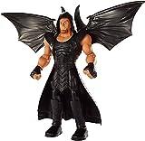 WWE FlexForce No. 1 Figure Undertaker 12'