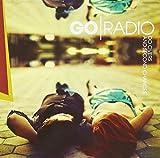 Radio R&Go