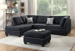 large sectional sofas for your living room