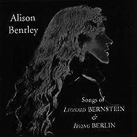 Songs of Leonard Bernstein &..