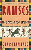 Ramses: The Son of Light - Volume I (Ramses, 1)