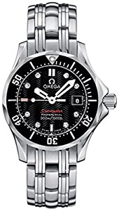 Omega Seamaster Review and For Your and review