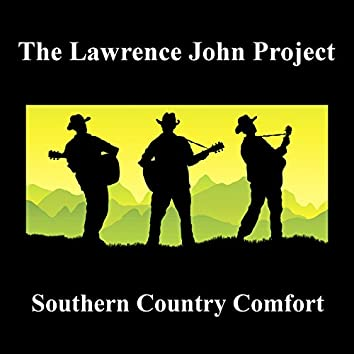 Southern Country Comfort