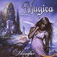 Hereafter -Digi Limited
