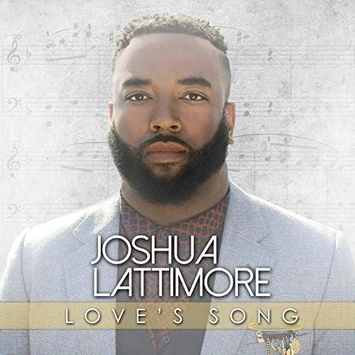 Joshua Lattimore