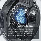 Siemens iQ300 WM14N140 Waschmaschine - 5
