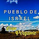 PUEBLO DE ISRAEL