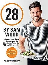 Best 28 sam wood book Reviews
