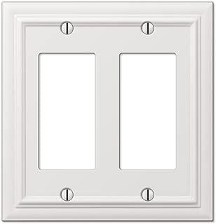 Best amerelle decor switch plates Reviews
