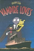 Best vampire love comic Reviews