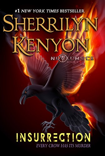 Insurrection (Nevermore)