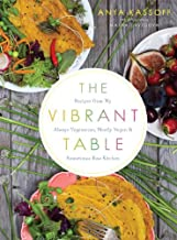 Best the vibrant table Reviews