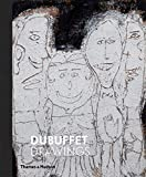 Image of Dubuffet Drawings 1935-1962