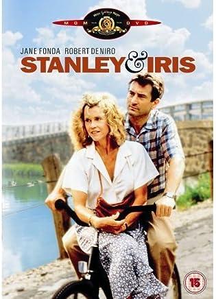 Lettere d'amore / Stanley & Iris
