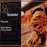 Puccini: Turandot: Diecimila anni al nostro Imperatore - People (Act Three)