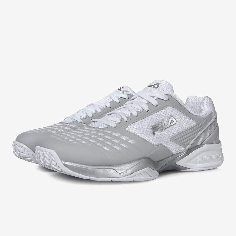 [フィラ] Women`s AXILUS ENERGIZED Sneakers レディース シューズ?靴 スニーカー (並行輸入品)