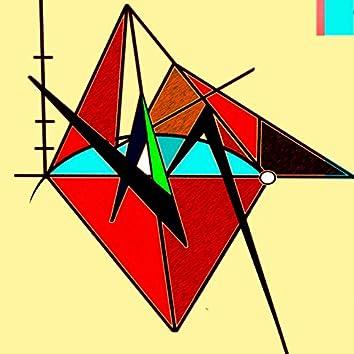 Ablitz Oscillator