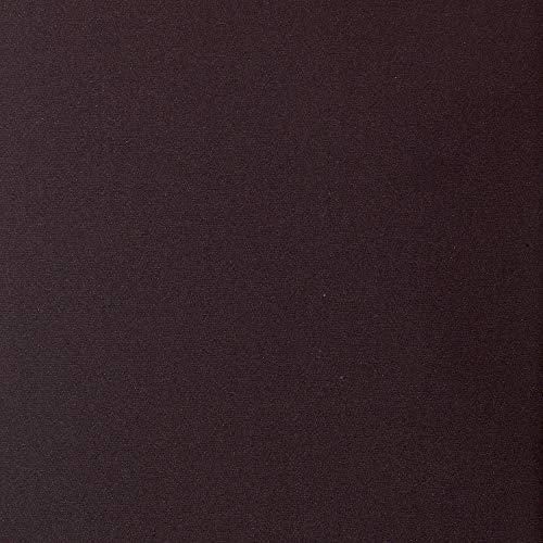 My Choice Schirmbezug Farbe: Braun