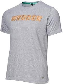 T-Shirt Werder Bremen Gr. S - 3XL SV Werder Bremen